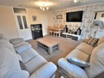 Thumbnail to rent in Dunbar Road, Ingol, Preston, Lancashire