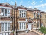 Thumbnail for sale in Barry Road, London