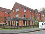 Thumbnail to rent in The Spinney, Street Lane, Moortown, Leeds
