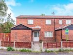Thumbnail for sale in Ayr Close, Leegomery, Telford