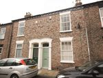 Thumbnail to rent in Cleveland Street, York