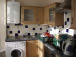 Thumbnail to rent in Little Common Road, Bexhill-On-Sea