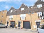 Thumbnail for sale in Theedway, Leighton Buzzard, Bedfordshire