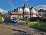 Thumbnail for sale in Shirley Avenue, Croydon