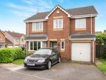 Thumbnail for sale in Bampton Close, Emersons Green, Bristol