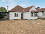 Thumbnail to rent in Hawthorne Avenue, Ruislip