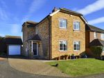 Thumbnail for sale in Southall Close, Minster, Ramsgate