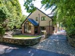 Thumbnail for sale in High Bank Lane, Lostock, Bolton, Greater Manchester