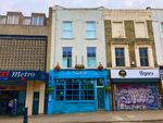 Thumbnail for sale in Portobello Road, Notting Hill
