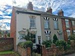 Thumbnail to rent in South Street, Banbury, Oxfordshire