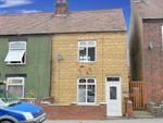 Thumbnail to rent in Whittleford Road, Nuneaton