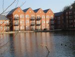 Thumbnail to rent in Waterside Lane, Colchester
