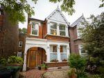 Thumbnail to rent in Ashbridge Road, London