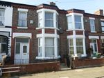 Thumbnail to rent in Albemarle Road, Wallasey