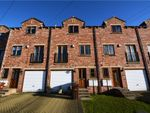 Thumbnail for sale in Beaumont Street, Stanley, Wakefield, West Yorkshire
