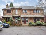 Thumbnail for sale in Summerhill, Kingswinford