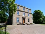 Thumbnail for sale in Morven House 28, West Path, Carnoustie