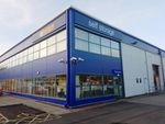 Thumbnail to rent in Safestore Self Storage, Wells Place, Merstham, Redhill