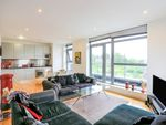 Thumbnail to rent in Roberts Wharf, Neptune Street, Leeds, West Yorkshire