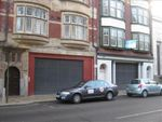 Thumbnail to rent in 34-40 Albert Road, Middlesbrough, North Yorkshire
