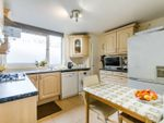 Thumbnail to rent in Mapesbury Road, Willesden Green