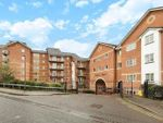 Thumbnail to rent in Capital Point, Temple Place, Reading, Berkshire