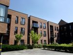 Thumbnail to rent in Heald Farm Court, Sturgess Street, Newton-Le-Willows, Merseyside