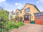 Thumbnail for sale in Windsor Avenue, Great Yarmouth