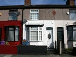 Thumbnail to rent in Albany Road, Walton, Liverpool