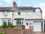 Thumbnail for sale in Moat Road, Oldbury