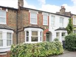 Thumbnail to rent in Crofton Park Road, Brockley