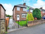 Thumbnail for sale in Herne Street, Sutton-In-Ashfield