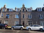 Thumbnail to rent in Hardgate, Aberdeen