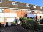 Thumbnail for sale in Stockport Road West, Bredbury, Stockport