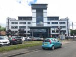 Thumbnail to rent in Citypoint2, 25 Tyndrum Street, Glasgow