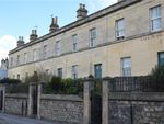 Thumbnail to rent in Lark Place, Bath