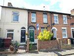 Thumbnail to rent in Sherman Road, Reading, Berkshire