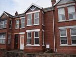 Thumbnail to rent in Maesquarre Road, Ammanford