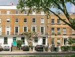 Thumbnail to rent in Clapham Common North Side, Clapham, London