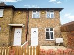 Thumbnail for sale in Godbold Road, London