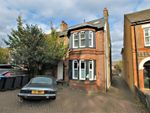 Thumbnail to rent in Watford Road, Kings Langley