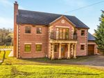 Thumbnail to rent in Higher Walton, Preston, Lancs