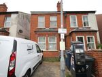 Thumbnail for sale in Kitchener Road, High Wycombe