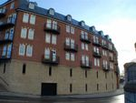 Thumbnail to rent in The Landings, Ferry Approach, South Shields