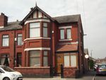Thumbnail for sale in Ince Green Lane, Ince, Wigan, Greater Manchester