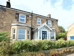 Thumbnail for sale in Horsley, Newcastle Upon Tyne