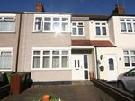 Thumbnail to rent in Temple Avenue, Dagenham