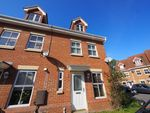 Thumbnail to rent in Scholars Gate, Guisborough, Cleveland