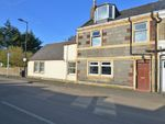 Thumbnail to rent in 38 King Street, Crosshill