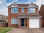 Thumbnail for sale in Conway Close, Bishops Wood, Ryton